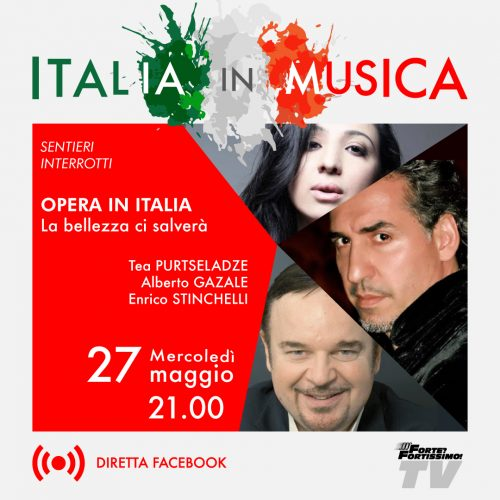 2020-05-27-locandina-fb-italia-in-musica