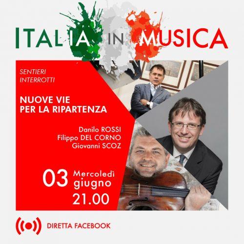 2020-06-03-locandina-fb-italia-in-musica-01